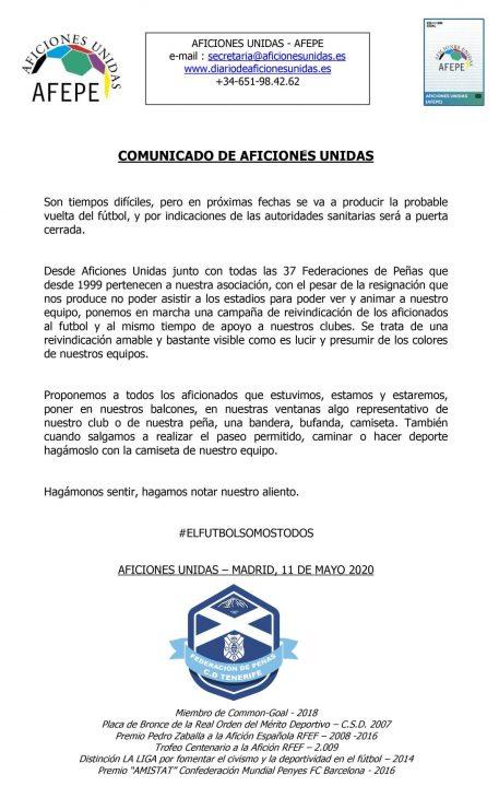 Idaira Afonso: