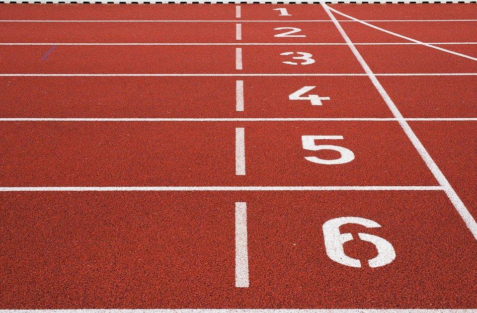 La Federación plantea un nuevo y revolucionario atletismo