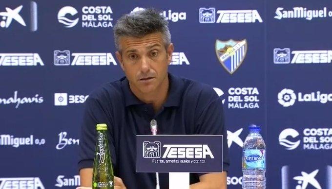 El Dépor presenta nueva camiseta antes de venir a Tenerife
